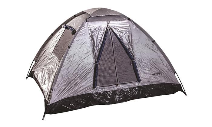אוהלי איגלו CAMPTOWN גרופון